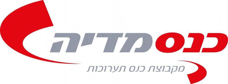 Kenes Media HB logo e1562855450160