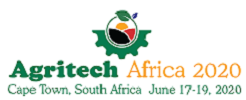 agritech 2020 with date 003 2