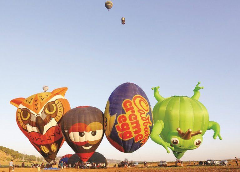 Hot.air .Balloon