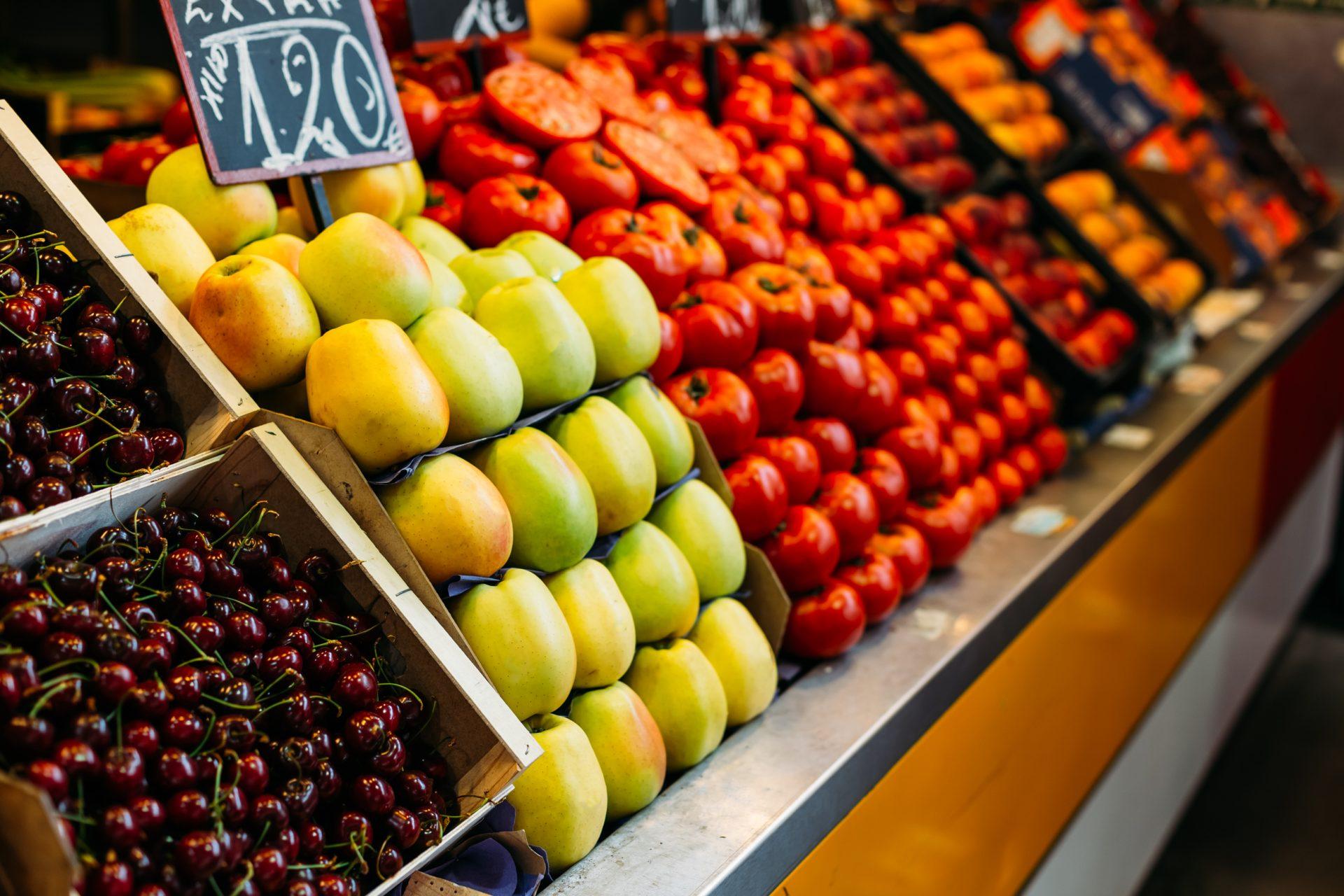 Box of fruit shutterstock 348532334