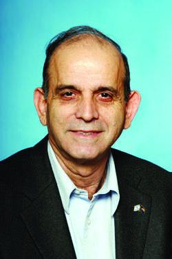 רן כהן