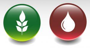 תעריפי מים בחקלאות