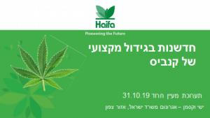 חיפה1