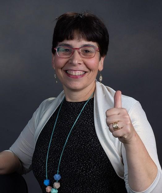 אילנה דרור התאחדות חקלאי ישראל