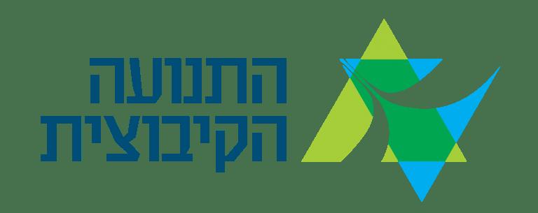 Logo Kibbutz Heb