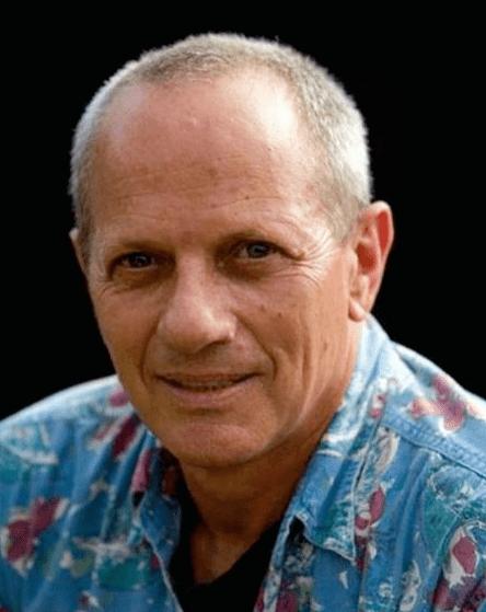 פרופ דני זמיר חתן פרס ישראל