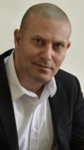 רונן נודלמן