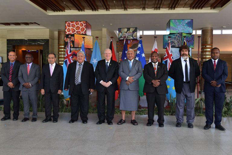 AICAT המרכז הבינלאומי למשתלמים בערבה התיכונה