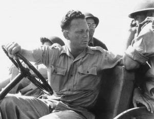 YigalAllon1948