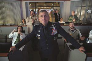 חיל החלל צילום אהרון אפסטין יחצ