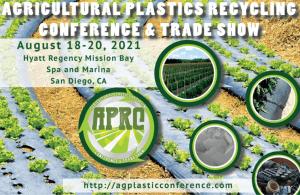 מחזור פלסטיק בחקלאות