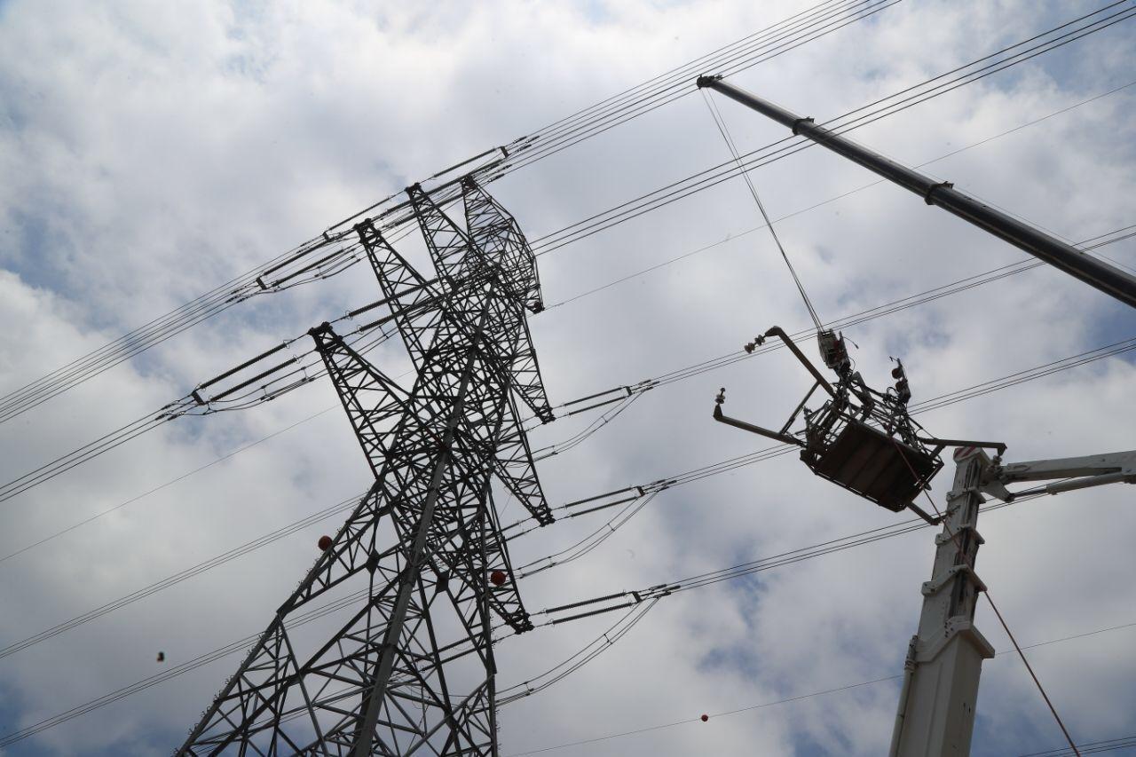 יישום התוכנית יוביל לצמצום צריכת אנרגיה