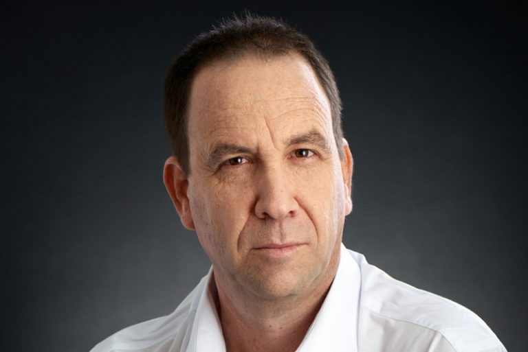 עורך דין עומר כהן