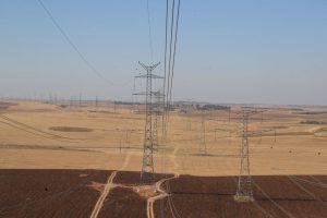 רשת החשמל