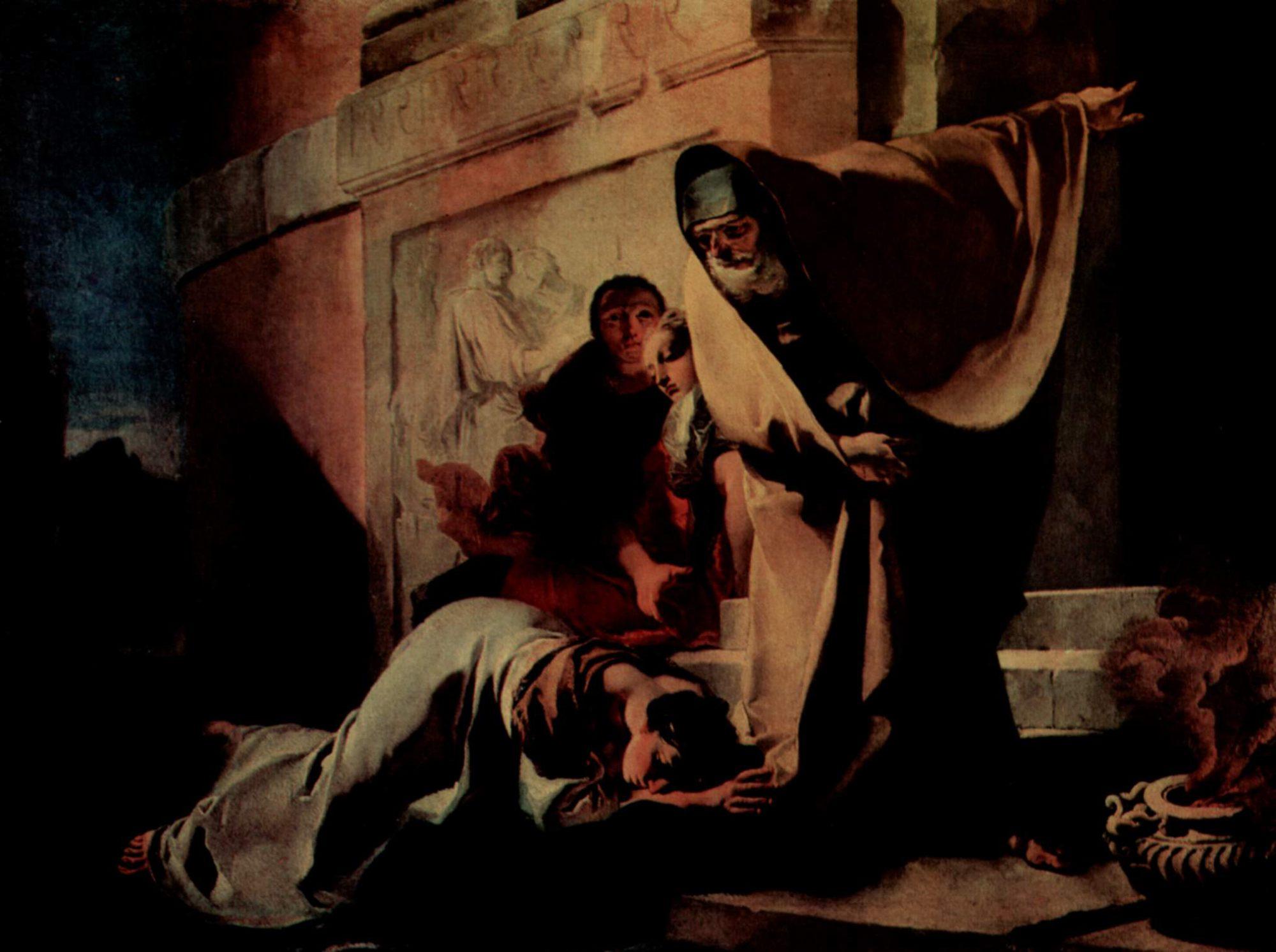 Giovanni Battista Tiepolo 023