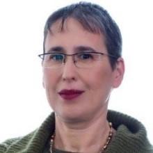 שרה עברון