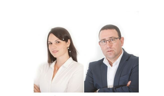 עורך דין אורי דדו עורך דין מיכל נצר