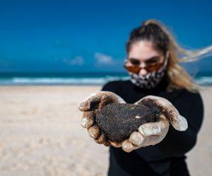 ליומדי קיימות ושינוי אקלים