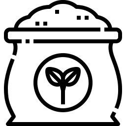 002 seed bag