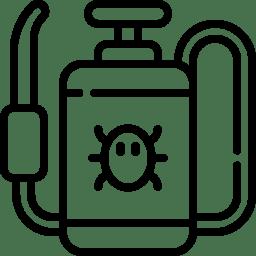 004 pesticide