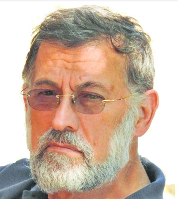 אברם קנטור