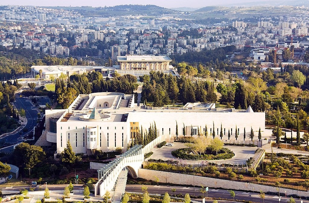 התנהלות ענף החלב בישראל עתירה לבגצ