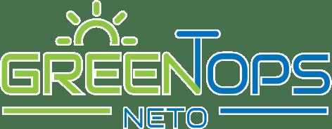 green tops אנרגיה סולארית