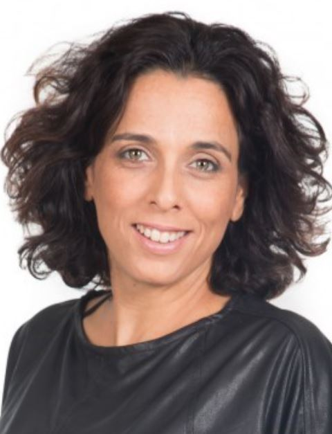 דניאלה יעקבי