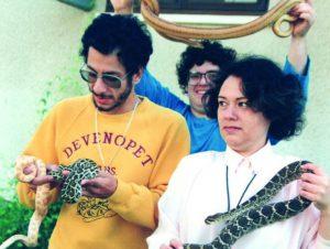 הראל הרשטיק צילום דוד דדה עינב